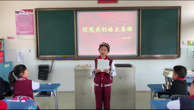 19_调整大小.jpg
